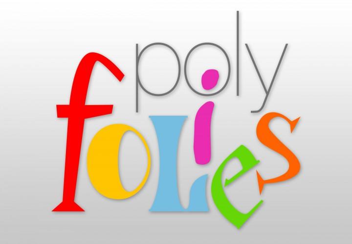 Polyfolies-logo